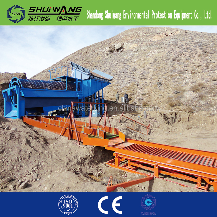 gold mining machine,gold mining company ,gold dredging mining machine china directly manufacture