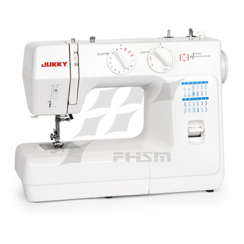 6224 Multi-function Sewing Machine