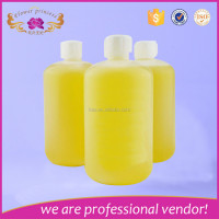 Excellent Quality Reasonable Price Extra Virgin Olive Oil/Olive Oil Cream