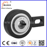 GVG Conveyor Backstop Sprag Type One Way Clutch Bearings