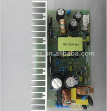factory 15v 10a ac dc power supply for ps2