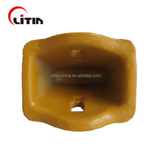High Promotion Casting E325 7T3402RC OEM tooth point