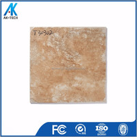fuzhou lay shower room microcrystalline ceramic tile