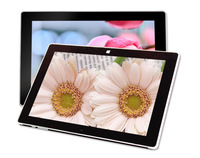 2015 new and hot products android 4.4 super smart tablet pc