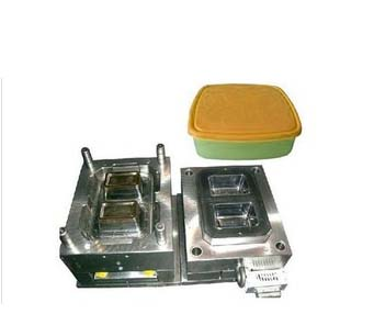 long battery injection mold suppliers Auto Parts/Car Light/Car Accessories