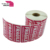 Custom Sticker Printing Various Type Sticker Label Made in China