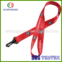 wholesale sublimation printing paracord lanyard,personalized custom little www japan sex com wwe lanyard