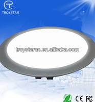 3 years warranty 18w led circle light