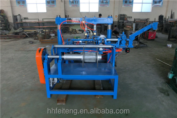 HOT!!!!!Brick Force Wire Mesh Welded Machine (factory price)