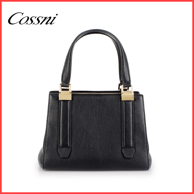2016 hot french designer leather handbags korean fashion tote bags cheap wholesale price drop shipping,bolsas femininas