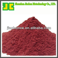 organic beet leaf powder