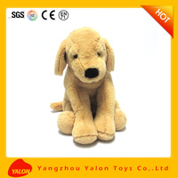 Promotional Wholesale stuffed animals dancing solar toy