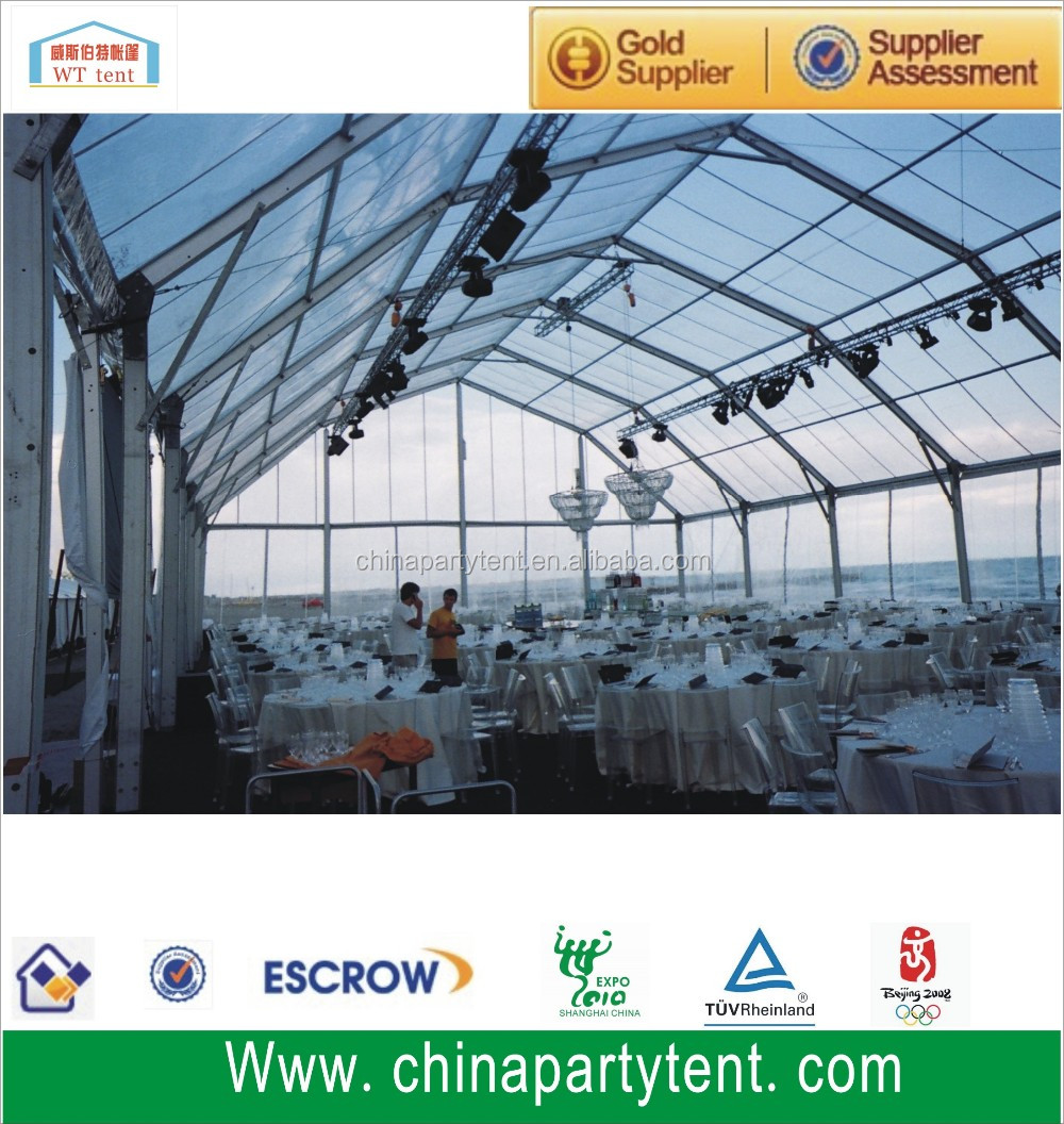 2016 New Design Polygon Roof Swimming Pool Tents For Sale Buy Swimming Pool Tents Swimming
