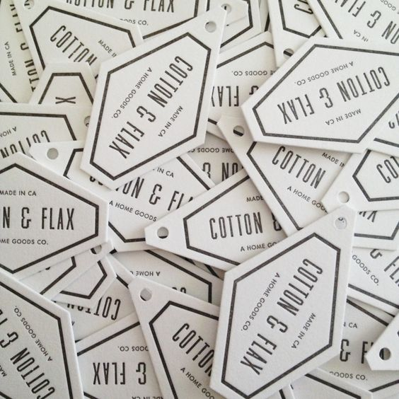 paper tags for jewelry price tags for jewellery tags for jewelry
