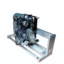 High Quality Hot Stamp coder (pneumatic)