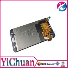 Made in china for samsung galaxy note 3 n9006 lcd with digitizer assembly