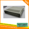 Plastic mold and injection----plastic housing mold factory