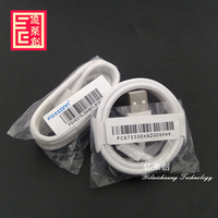 wholesale foxconn E75 cable for iPhoNe fast charging for i6 7s 8 x phone USB charger cables for IpHoNe cable