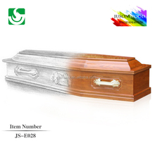 trade assurance supplier professional coffin sales