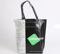 Recyclable Bags Reusable Grocery Bags Cloth Grocery Bags