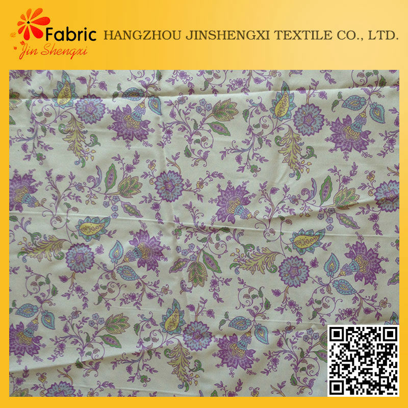 Jacquard high quality wholesale cotton home bedding India textile