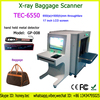 /product-detail/airport-railway-station-x-ray-baggage-scanner-tec-6550-security-scanner-equipment-60594844158.html