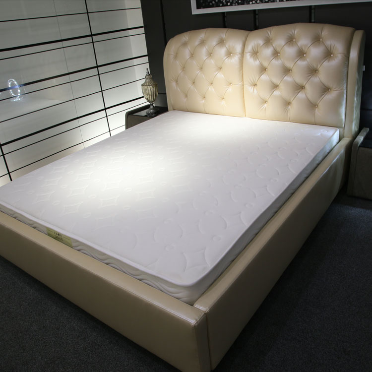 Wholesale Cheap Folding Hard Memory Foam Mattress Topper