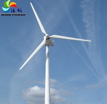 turbina eolica 30kw wind turbines for home