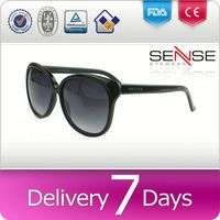 2012 fashion best selling sunglasses top sunglasses for men sun shades sunglasses