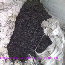 China coal Tar Pitch supplier
