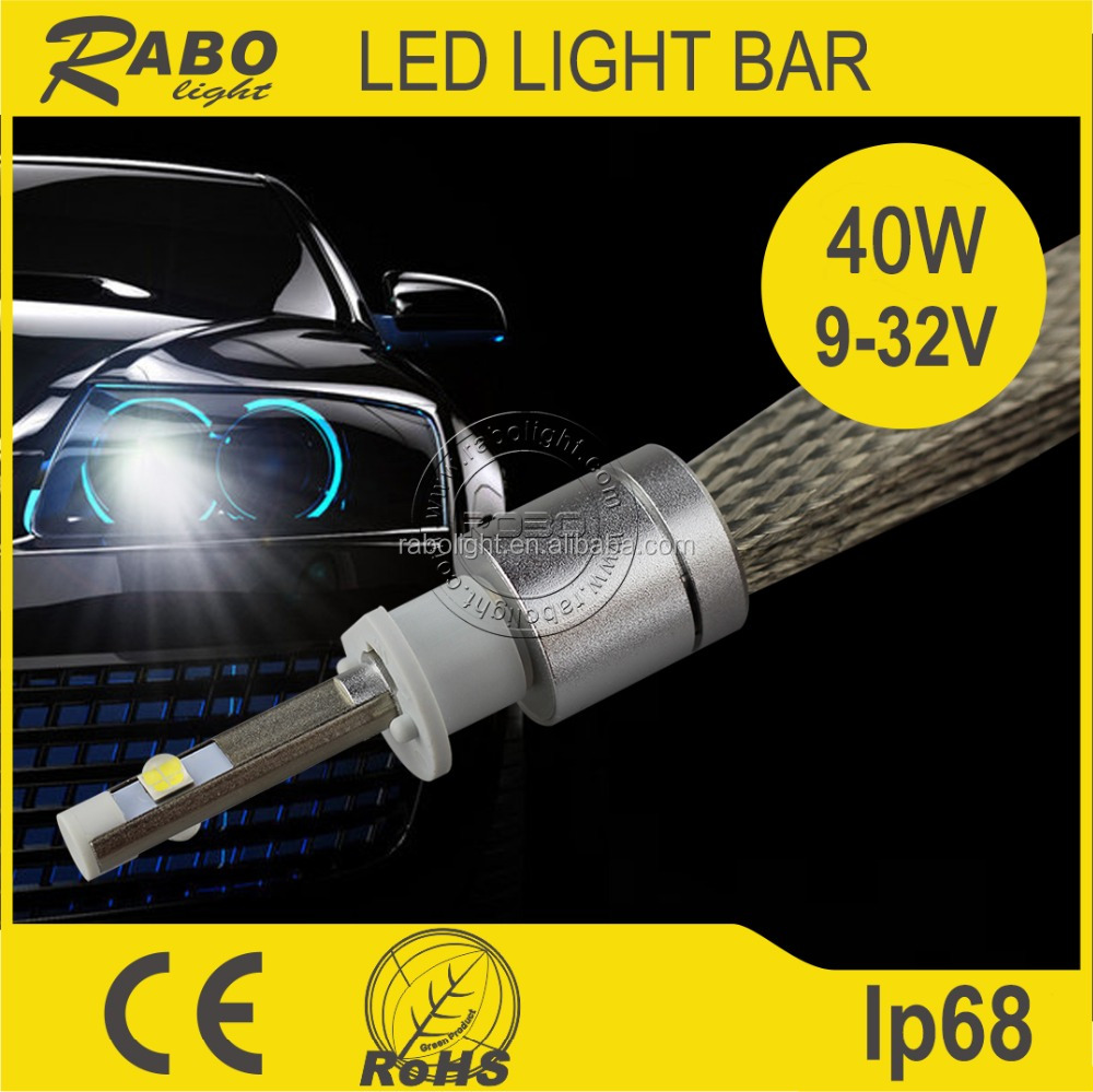 Wholesale ce rohs dot approved off road 27w led worklight for Beli kitchen set