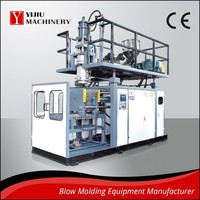 World Class Manufacturer Energy Saving ABS EVA PE Desktop Injection Molding Machine
