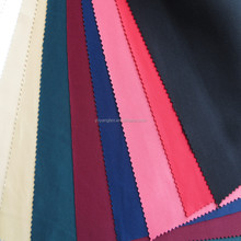 Polyester Lycra Scuba Fabric for Trousers