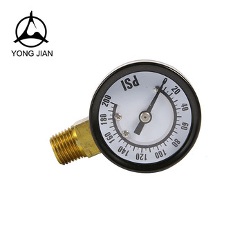 Guaranteed quality best price high gas gauge manometer