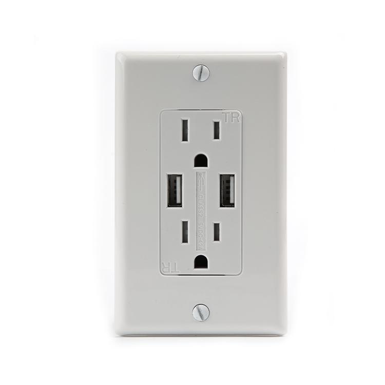 Wholesale standard electrical outlet amps - Online Buy Best standard ...