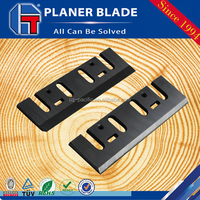110x29x3mm HSS Inlay Blades Carbide Inserts