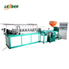 /product-detail/hot-sale-fruit-and-vegetable-protection-cover-epe-foam-net-extruder-line-62004516108.html