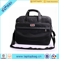 21 inch laptop bag tablet case 2014 cheap things