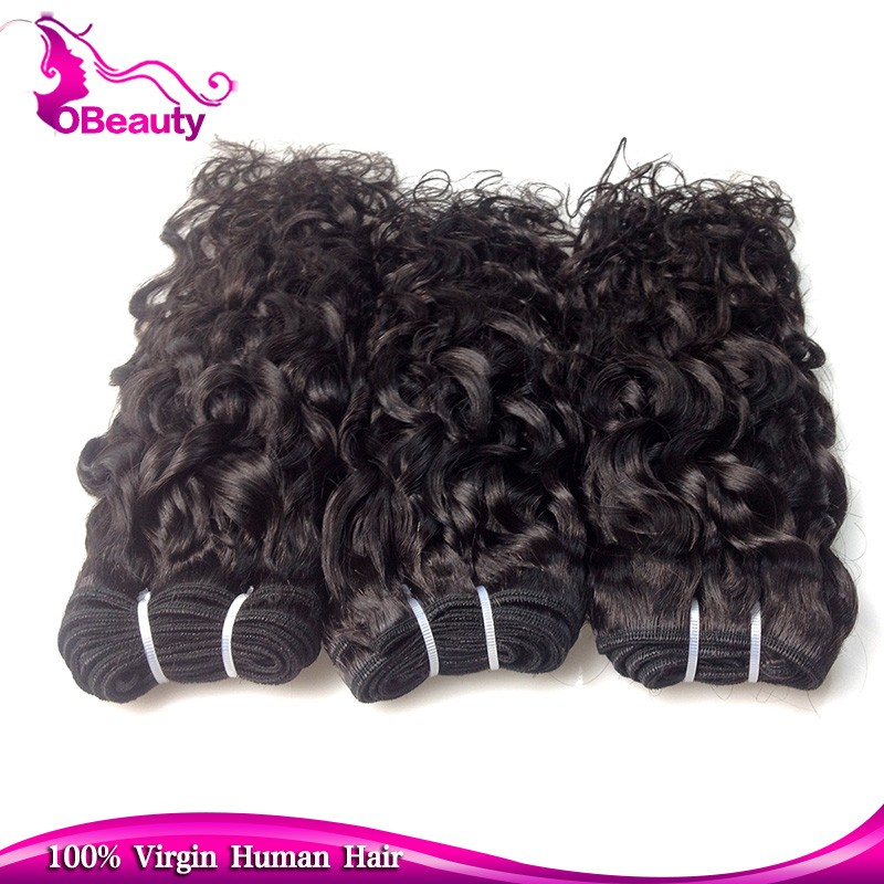Raw material wholesale brazilian baby hair styles pictures