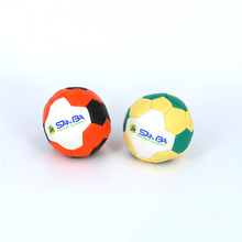 Wholesale high quality custom mini footbag for sale from china