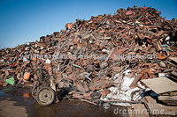 Cast Iron Scrap Prices