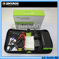 13600mah multifunction jump starter portable vehicle starting power supply