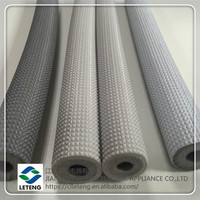 Wholesale High Quality Solar Water Heater Insulation Pipe