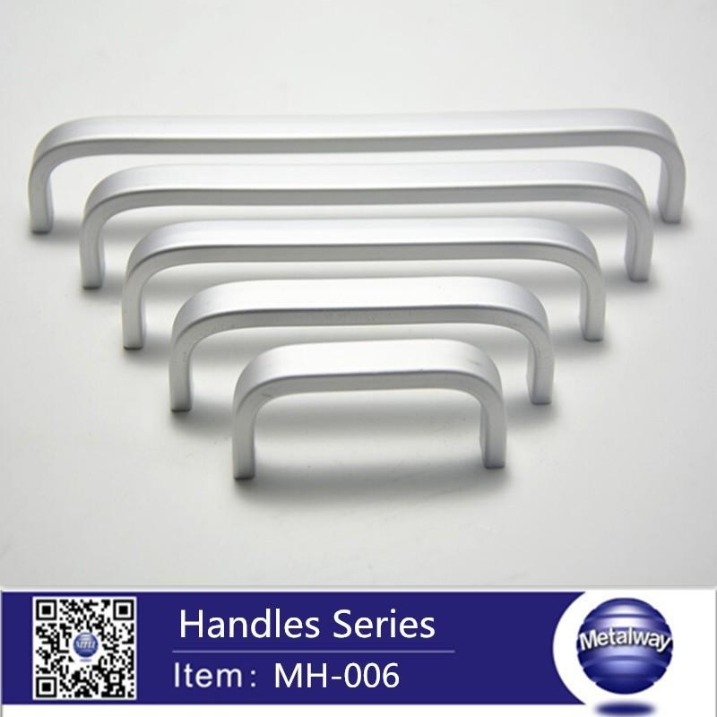 304 stainless steel kitchen cabinet door handle buy