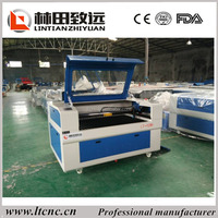 laser machine for mdf cutting , co2 die board laser cutting machine