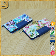 High-popularity mobile phone cover, lovely silicone phone case