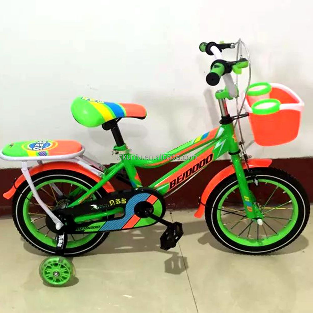 China good quality cheap road bike children bicycle for 8 years old child