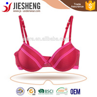 sexy hot bra,bra name brand sexy underwear,new design sexy bra for cute lady (Accept OEM)