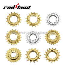 Factory single speed bicycle freewheel sprocket bicycle spare parts