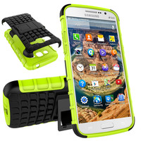 cell phone case for samsung galaxy grand 2 g7106 cover